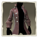High Collar Jacket inv.png