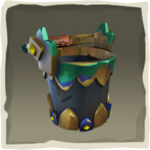Parrot Bucket inv.png