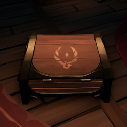 Sea Dog Chest.png