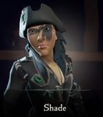 Shade Makeup.png