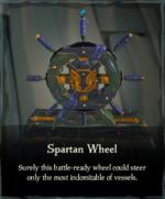 Spartan Wheel.png