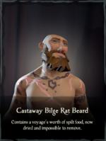 Castaway Bilge Rat Beard.png