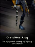 Golden Banana Pegleg.png