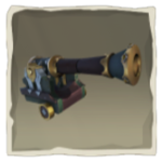 Mercenary Cannon inv.png