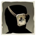 Rogue Sea Dog Eyepatch inv.png