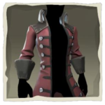 Sea Dog Jacket inv.png