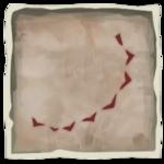 Shark Bitemark Scars inv.png