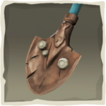 Shovel of The Wailing Barnacle inv.png