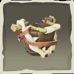 Bone Crusher Bucket inv.png