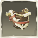 Bone Crusher Bucket inv.png
