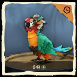 Lunar Festival Macaw Bundle.png