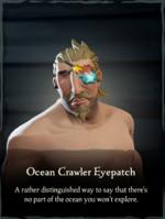 Ocean Crawler Eyepatch.png