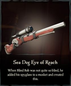 Sea Dog Eye of Reach.png