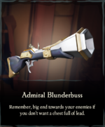Admiral Blunderbuss.png