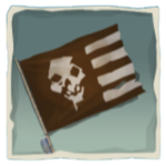 Blighted Flag inv.png