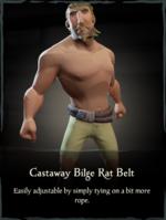 Castaway Bilge Rat Belt.png