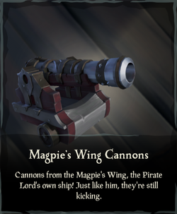 Magpie's Wing Cannons.png