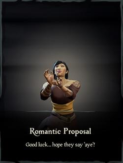 Romantic Proposal Emote.png