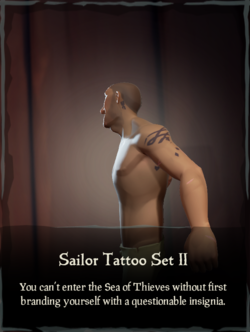 Sailor Tattoo Set II.png