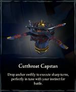 Cutthroat Capstan.png
