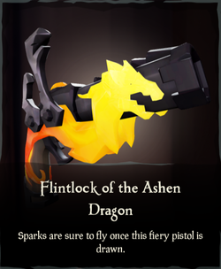 Flintlock of the Ashen Dragon.png