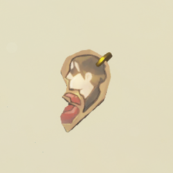 George's Pendant.png