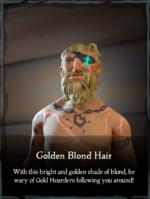 Golden Blond Hair.png
