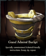 Grand Admiral Bucket.png