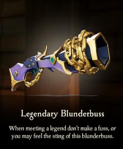 Legendary Blunderbuss.png