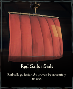 Red Sailor Sails.png