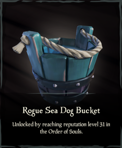 Rogue Sea Dog Bucket.png
