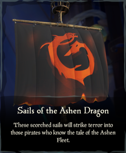 Sails of the Ashen Dragon.png