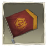 Wild Rose Flag inv.png