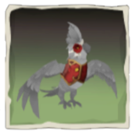 Cockatoo Rose Outfit inv.png
