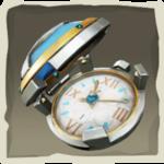 Legendary Merchant Watch inv.png