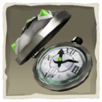 Obsidian Pocket Watch.png