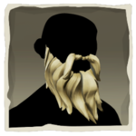 Ruffian Sea Dog Beard inv.png