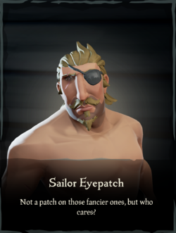 Sailor Eyepatch.png