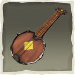 Sovereign Banjo inv.png