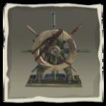Bilge Rat Wheel inv.png