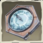 Castaway Bilge Rat Compass inv.png