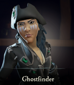 Ghostfinder Makeup.png