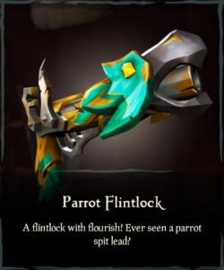 Parrot Flintlock.png