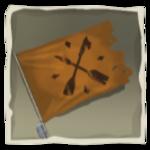 Scurvy Bilge Rat Flag inv.png