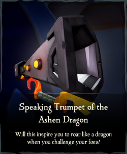 Speaking Trumpet of the Ashen Dragon.png