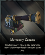 Mercenary Cannon.png