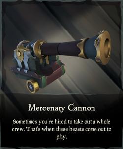 Mercenary Cannon.png