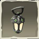 Obsidian Lantern inv.png