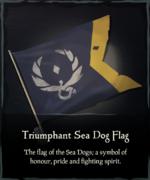 Triumphant Sea Dog Flag.png
