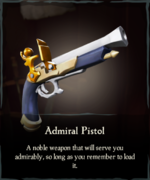 Admiral Pistol.png